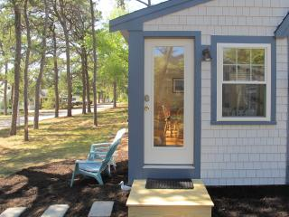 Newly Renovated Kelley's Pond, Walk to Beach - West Dennis vacation rentals