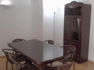 3 Bedroom Near Reforma, Bellas Artes - Pool, Gym - Mexico City vacation rentals