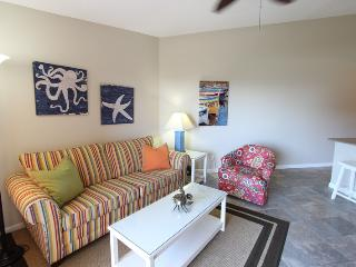 Gulfview II 326 Destin - Destin vacation rentals