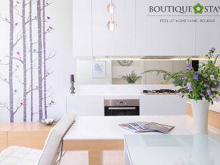 Boutique Stays The Residence - Melbourne vacation rentals