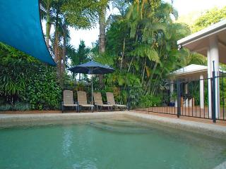 Beach Point - Make a 'Point' of this one! - Port Douglas vacation rentals