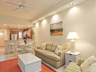 Bollettieri Resort Villa L102 - Sarasota vacation rentals
