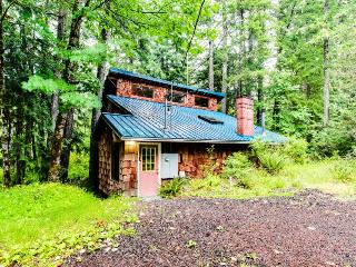 Mountain Air Lodge - Brightwood vacation rentals