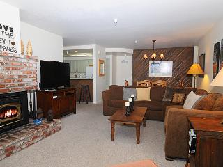 Aspen Creek 213 - Mammoth Condo - Near Eagle Lift - Mammoth Lakes vacation rentals