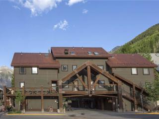 Double Diamond 23 - Telluride vacation rentals