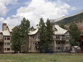 Etta Place Too 106 - Telluride vacation rentals