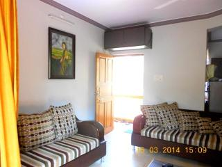 A HOME away from HOME - Goa vacation rentals