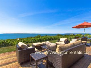 HERGM - Vineyard Haven vacation rentals