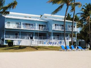 Windy Cove Townhome #3 - Florida Keys vacation rentals
