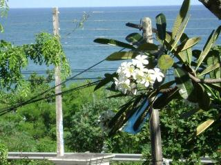 Seven - Tangalle vacation rentals
