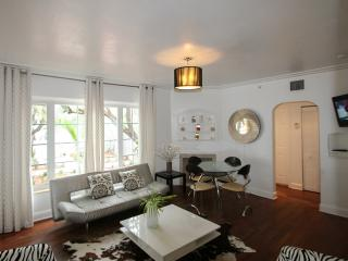 Courtyard at Jefferson - 2 Bedroom Deluxe Junior - Miami Beach vacation rentals