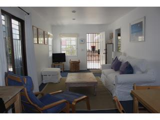 721 Portsmouth Ct. - San Diego vacation rentals
