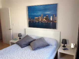 9999201 Modern Two Bedroom Collins Ave #2 - Miami Beach vacation rentals