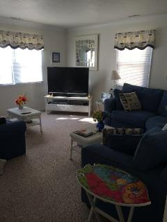 2750 Asbury Avenue 123157 - New Jersey vacation rentals