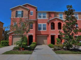 Willowbrook Townhouse 7351 - Sarasota vacation rentals