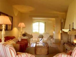 Podere Casciano - Val d'Orcia vacation rentals