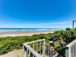 Cape Cod Cottages - Unit 1 - Waldport vacation rentals