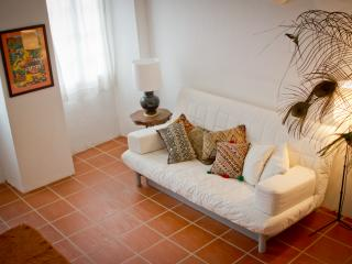 Casa do Castelo - Estremoz vacation rentals