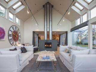 Kahiwi - Arrowtown vacation rentals