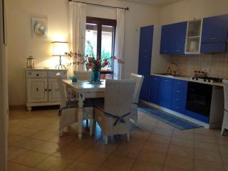 Comfortable holiday house in Porto San Paolo - Sardinia vacation rentals