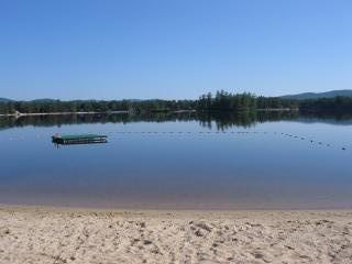 5bdr Lake House on Ossipee Lake, NH! - Ossipee vacation rentals