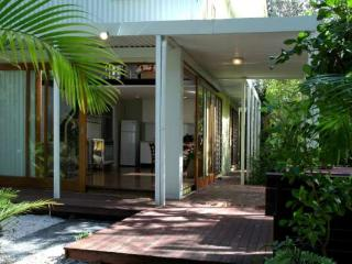 2/11 Alcorn Street - Firefly - New South Wales vacation rentals