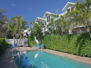 7/34 Kendall Street - Kendall Beach Apartments - New South Wales vacation rentals