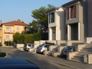Comfortable apartment in Umag - Istria vacation rentals