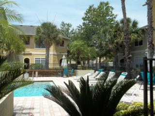 Avalon at Clearwater - Clearwater vacation rentals