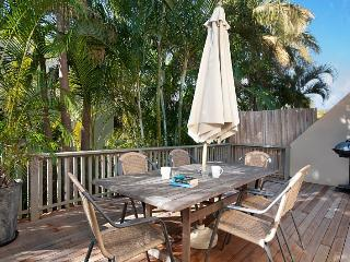 3/26 Paterson Street - Absolute Tranquility - Byron Bay vacation rentals