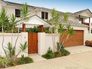 5/8 Browning Street- Seaside in Town - Byron Bay vacation rentals