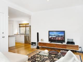 1/36 Alcorn Street - New South Wales vacation rentals
