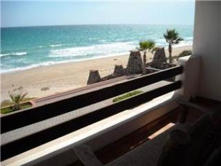 Puerto Penasco 2 Bedroom-3 Bathroom House (Paradise Villas #10) - Puerto Penasco vacation rentals