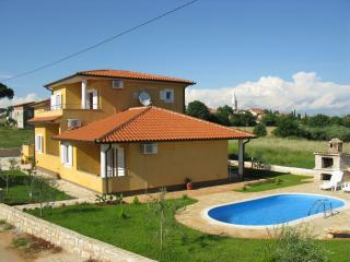 APARTMENTS ZUGAN - Kastelir vacation rentals