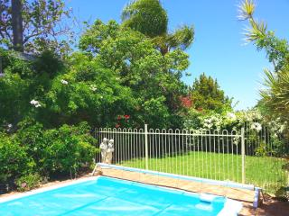 Beautiful Unit with Garden Pool, Ruth's Place - Perth vacation rentals