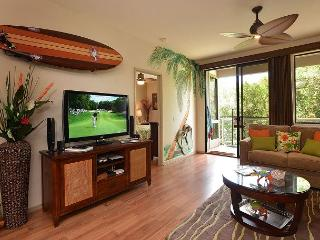 Grand Champions #139 - Wailea vacation rentals