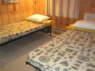 7F Black Bear Lane - Mount Snow Area vacation rentals