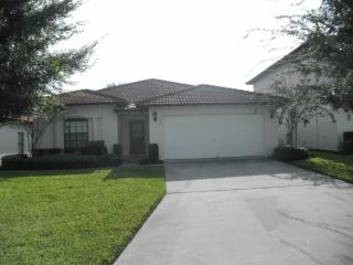 47019 - Kissimmee vacation rentals