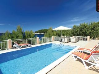 Holiday Villa - Island Korcula vacation rentals