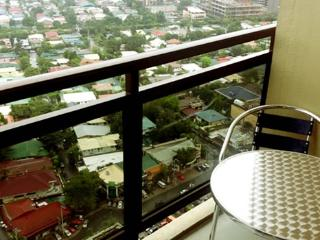 Grand Soho Makati - Unit 3412 - Luzon vacation rentals