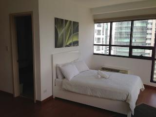 Icon Residences 4 Bedrooms - Luzon vacation rentals