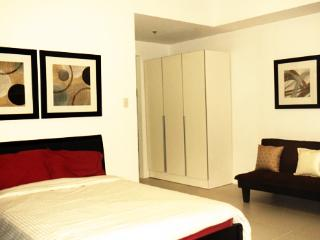 Icon Residences Unit 26J - Luzon vacation rentals