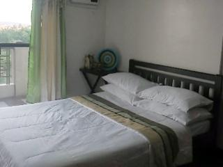 Rosewood Pointe 2 BR - Pasig vacation rentals