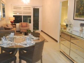 Serendra Aston - Philippines vacation rentals