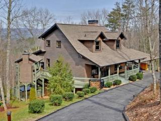 Adohuna - Sunrock Mountain - Virginia vacation rentals