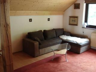 Vacation Apartment in Dietenhofen - quiet, bright, modern (# 5290) - Dietenhofen vacation rentals