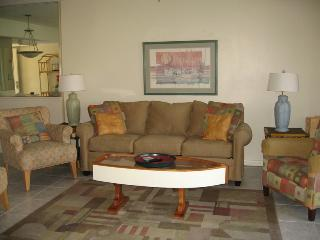 Chateau La Mer 11B Destin - Destin vacation rentals