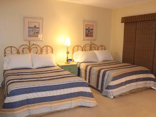 Chateau La Mer 14A Destin - Destin vacation rentals