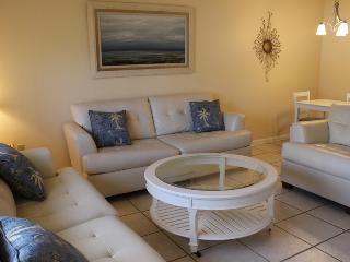 Chateau La Mer 1C Destin - Destin vacation rentals