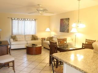 Chateau La Mer 3A Destin - Destin vacation rentals